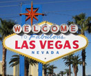 Best Things To Do In Las Vegas